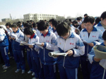 直击衡水——中国教育的缩影