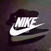 安福运动鞋微商货源群
