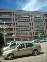 北京信息职业技术学院群头像,群二维码
