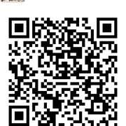 袁风7.19高价回收