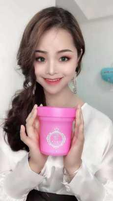 冰亦品牌产品图片