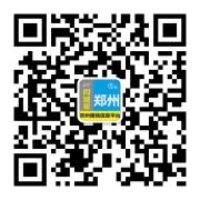郑州便民推广服务群头像,群二维码