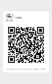 QQ代唰商城群头像,群二维码