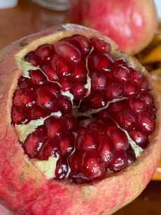 鲜铺子汇农优果:apple:️产品图片