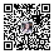 4.0电商公主购平台群头像,群二维码