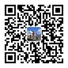 京东社交电商合伙人群头像