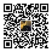 淘宝京东优惠券(广告免费)群头像,群二维码