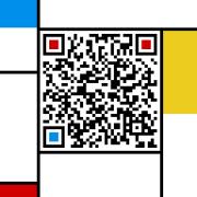 京东优惠券分享群群头像,群二维码
