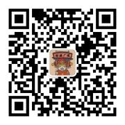 区块链免费项目头像,二维码